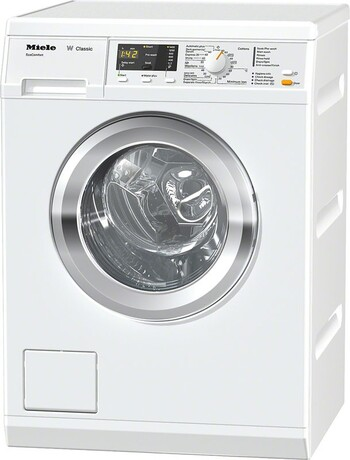 Miele 7kg Front Load Washer
