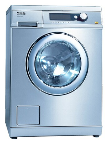 Miele - PW6065 - 6.5kg Professional Front Load Washer