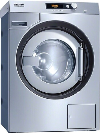 Miele - PW6088 - 10kg Professional  Front Load Washer