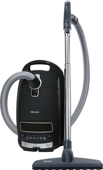 Miele - Complete C3 Hardfloor PowerLine