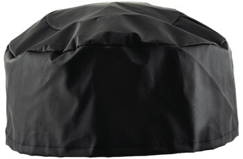 BeefEater - BB94550 - BUGG® Cover (BBQ Only)