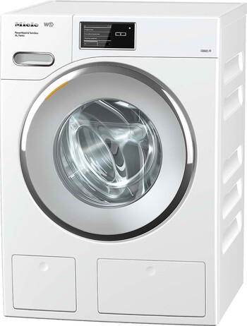 Miele 9kg Front Load Washer