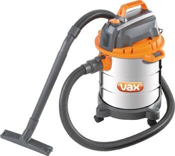 Vax Workshop Wet & Dry Vacuum