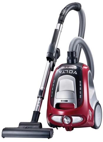 Volta Sierra Pet Plus Vacuum