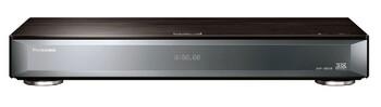 Panasonic - DMP-UB900GNK - Ultra HD Blu-ray Player