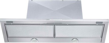 Miele - DA 3466 EXT - Slimline Rangehood with External Fan