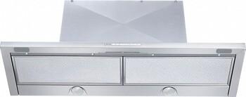 Miele - 90cm Slimline Rangehood - DA 3496 EXT