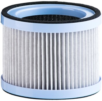 Cli-Mate - CLI-AP10-RF - Replacement Filter