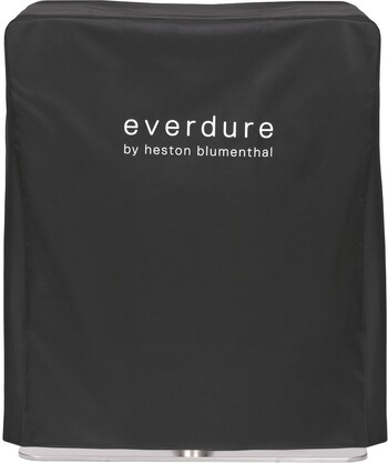 Everdure by Heston Blumenthal - HBC1COVERL - FUSION™ Long Cover