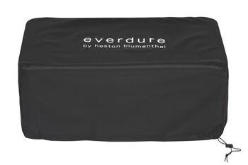 Everdure by Heston Blumenthal- HBC1COVERS - FUSION™ Cover