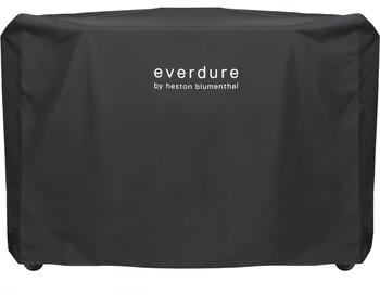 Everdure by Heston Blumenthal- HBC2COVER - HUB™ Cover