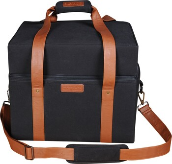 Everdure by Heston Blumenthal - HBCUBEBAG - CUBE™ Travel Bag