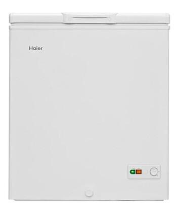 Haier - HCF143 - 143L Chest Freezer
