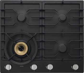 Asko Craft 60cm Gas Cooktop