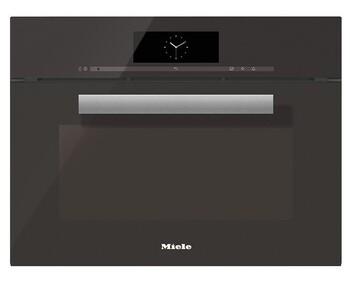 Miele - DGC 6800 XL Mink - XL Combi Steam Oven