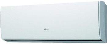 Fujitsu 2.5kW Cooling/3.2kW Heating Reverse Cycle Split System Air Conditioner