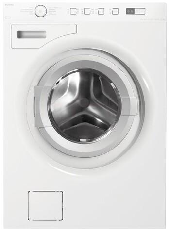Asko 7kg Front Load Washer