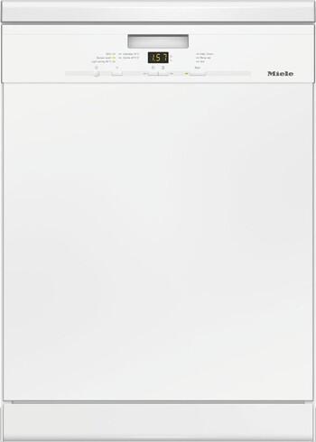 Miele - G 4920 SC BRWS- 60m Freestanding Dishwasher