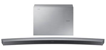 Samsung - Series 6 - HW-J6501R - Curved Soundbar- 300W