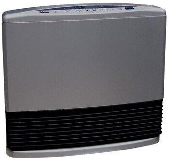 Paloma - PJCC25FRL - LPG Charcoal Convection Heater
