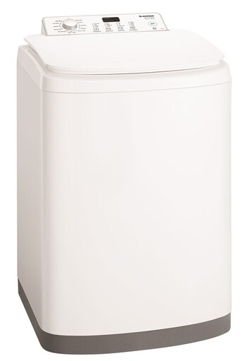 Simpson 5.5kg Top Load Washer