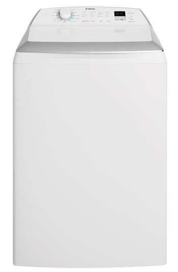 Simpson 10kg Top Load Washer