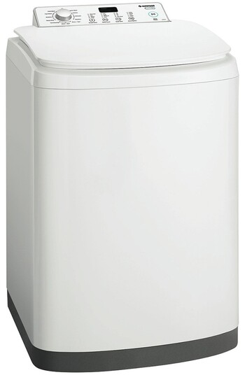 Simpson 6.5 Top Load Washer