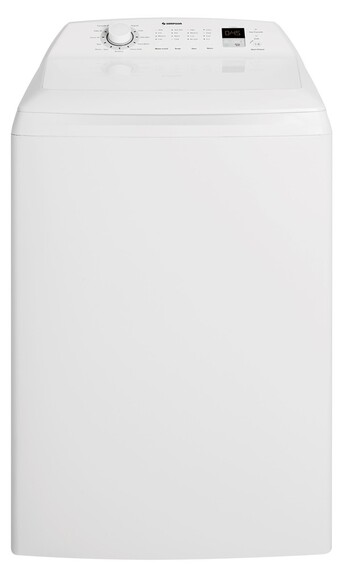 Simpson 9kg Top Load Washer