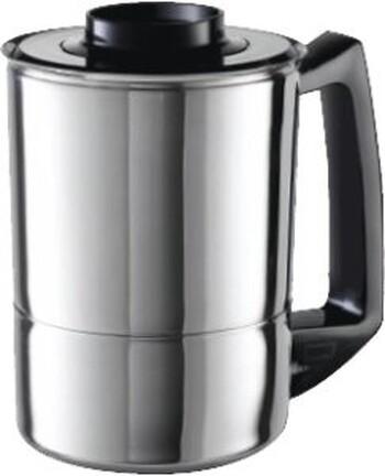 Birko - Drink Heater DHS13 - 1300ML