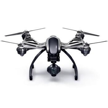 Yuneec - Typhoon Q500 4K Drone