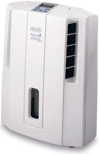 DeLonghi - DES16EW - Dehumidifier