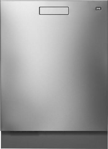 Asko 14 Place Setting Dishwasher