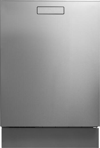 Asko - D5896SSXXL - 60cm Built-in Dishwasher