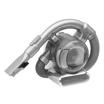 Black & Decker - PD1820L-XE - Flexi Dustbuster Cordless Vacuum Cleaner