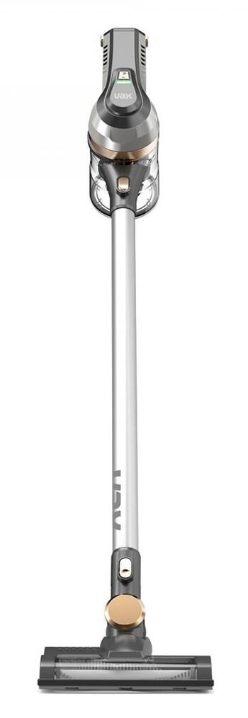 Vax - VX53 - SlimVac Total Home Cordless Vacuum