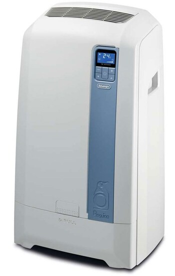 Delonghi 3.1kW Cooling Portable Air Conditioner