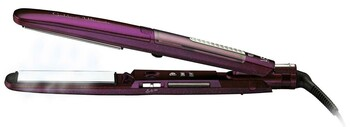 VS Sassoon - VSP9500A - Goddess Ultimate