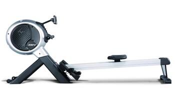 BH Fitness - LKR400 - Rower