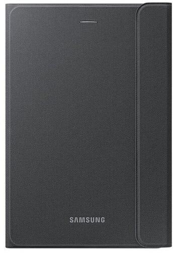 Samsung - EF-BT350BSEGWW - Tab A 8.0