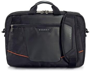 Everki - EKB419 - Flight Laptop Bag – Briefcase
