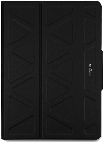 "Targus - THZ664AU - Pro-Tek 7-8"" Rotating Tablet Case Black"