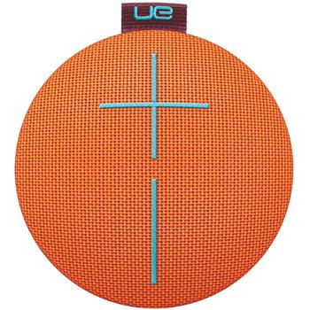 UE Roll Bluetooth Speaker - Orange