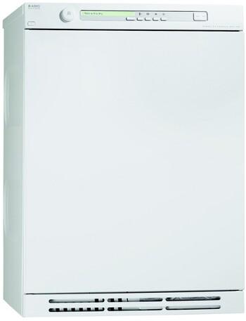Asko 7kg Heat Pump Dryer