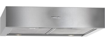 Miele - DA 1160 - 60cm Built-under Rangehood