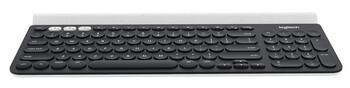 Logitech - 920-008028 - K780 Multi-Device Wireless Keyboard