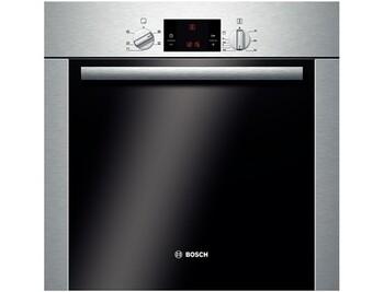 Bosch 60cm Multifunction Oven