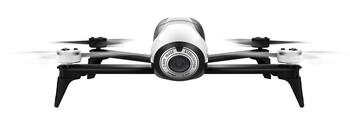 Parrot - Bebop 2 FPV Lightweight Drone