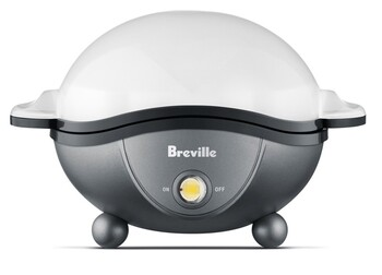 Breville - BEG100 - the Eggspert™