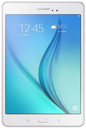 """Samsung Galaxy Tab A 8"""" Tablet"""