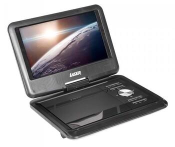 Laser  - DVD-PT-7B - 7